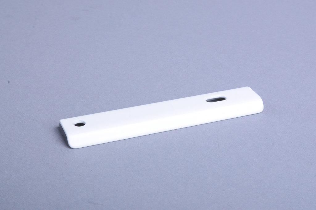 Удлинитель кронштейна 127 мм